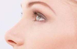 Ринопластика – важная операция для носа