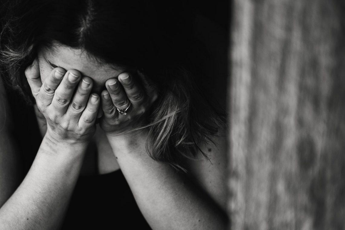 Симптомы и методы лечения депрессии