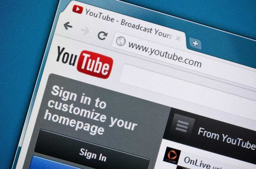 YouTube Advertising: Benefits for Your Business