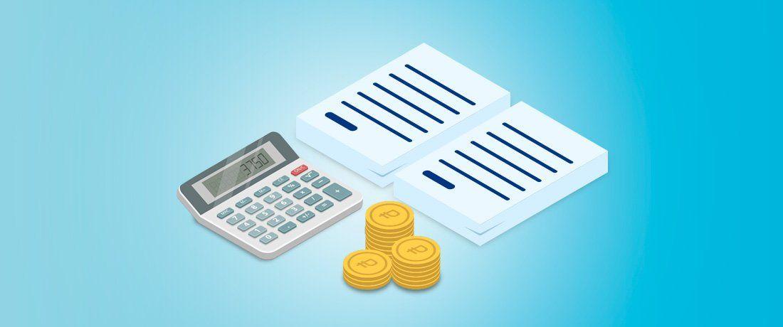 Оправданы ли траты на повышение квалификации бухгалтера?