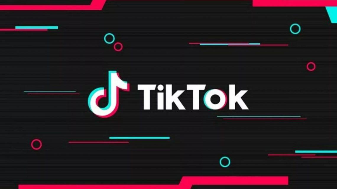 Как работает ранжирование в TikTok